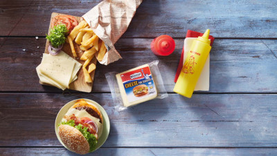 5 preparate celebre pe care le poți savura în Săptămâna Americană de la Lidl