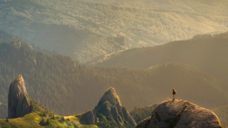 România intră în prim planul turismului mondial timp de două săptămâni