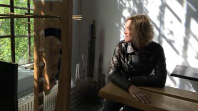 "[Pretul ideilor] Semida Duriga: ""O idee costa cat a costat intotdeauna si, anume, exact cat o masina. Cum, nu stiti cat costa o masina? Nasol"""