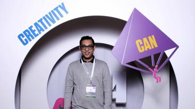 Vineet Gupta, CEO DDB Mudra Group: Cea mai mare schimbare în lumea digitală din ultimii ani este autenticitatea