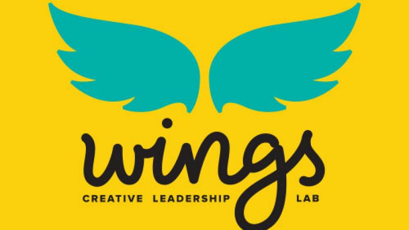WINGS | Creative Leadership Lab da aripi companiilor si profesionistilor din industriile creative