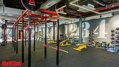 Un nou club se alătură celei mai mari rețele de fitness și wellness din România. World Class București Mall, cel de-al 23-lea club din București, va fi deschis în primul trimestru din 2018