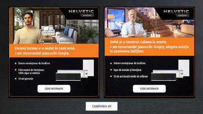 Helvetic Sunjoy - Vizual campanie_2