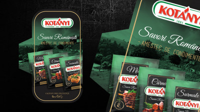 Kotanyi - Savori romanesti - POSM_2