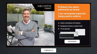 Helvetic Sunjoy - Vizual campanie_3