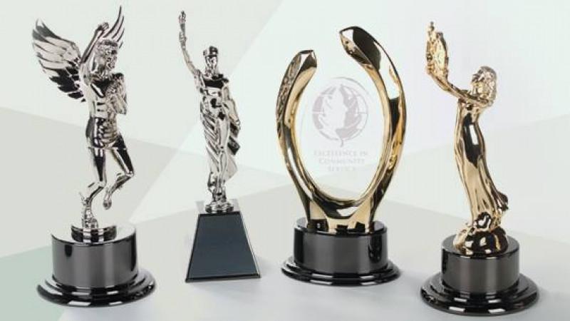 București Mall Vitan aduce în România primele premii Hermes
