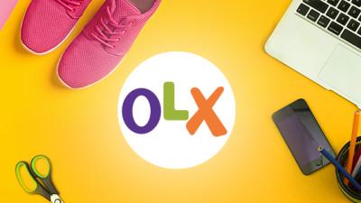 OLX îsi consolidează serviciile de livrare cu verificare prin noul parteneriat cu FAN Courier