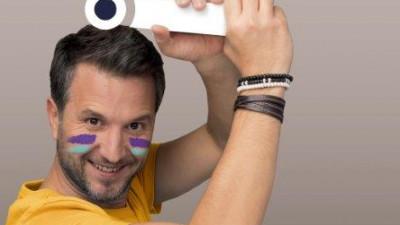 La Fantana lanseaza campania de comunicare pentru brandul de cafea KAFUNE