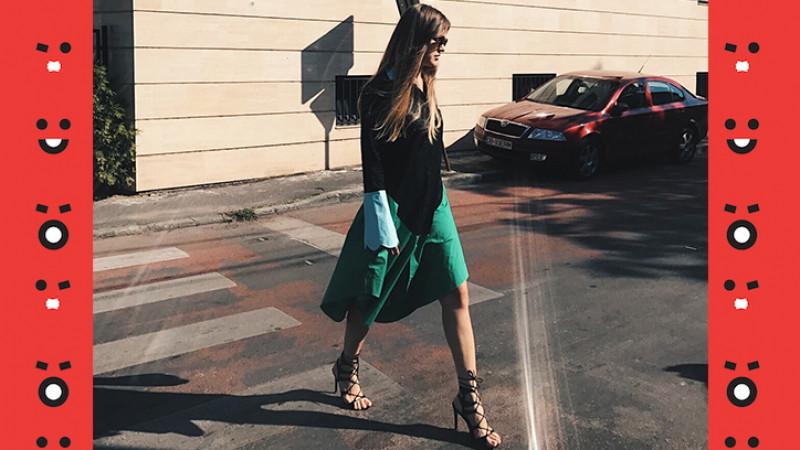 Makeover Buro: Cum construiești un fashion brand în era digitală?
