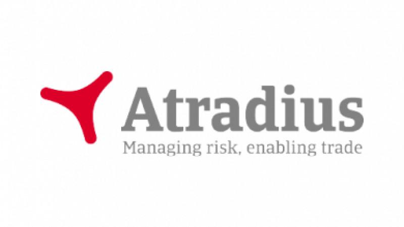 Nouă sucursală în România: Societatea de asigurări de credit comercial Atradius continuă să își extindă prezența la nivel internațional