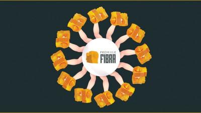 Avem shortlistul Premiilor FIBRA #2 si nu-l tinem doar pentru noi