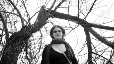 """[Arta vie] Elena Vlădăreanu: """"Oho, păi eu am tot militat din 2005 încoace. Dar atunci nu milita nimeni și ce scriam eu era considerat isterie"""""""