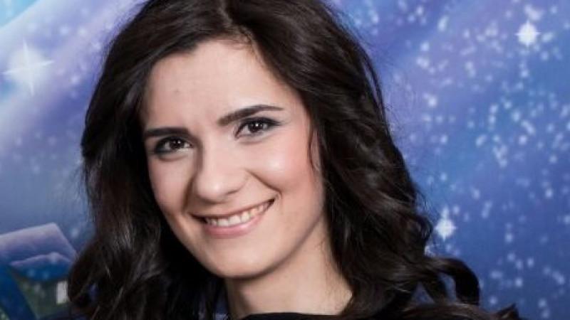 [Milka de Craciun] Ioana Tulbureanu (Mondelez): Designurile castigatoare vor fi prezente in toate activarile Milka din luna decembrie
