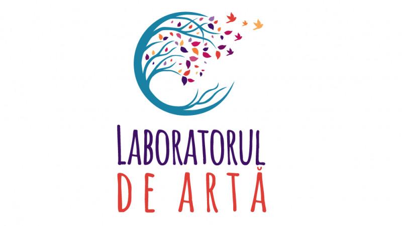 """Laboratorul de Artă prezintă pe 8 și 9 noiembrie orele 18.00, la Muzeul Național de Istorie, primele spectacole """"Hamlet și noi"""", un spectacol - laborator de Antoaneta Cojocaru, după piesa lui W. Shakespeare"""