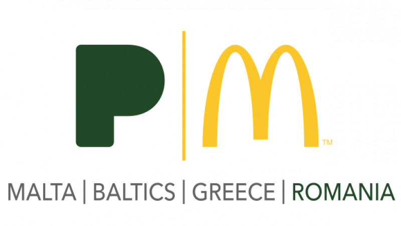 Premier Capital, partenerul pentru dezvoltare al McDonald's în 6 țări europene, investește 10 milioane de euro în inovație