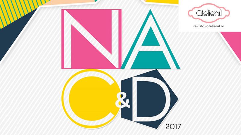 Noaptea albă a creatorilor și designerilor de produs revine cu a șasea ediție, dedicată tradiției culturale românești