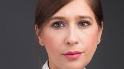 "[Twitter. Ultimii mohicani] Monica Jitariuc: ""A fost primul loc unde am descoperit importanta verificarii surselor si a emitatorilor de continut cu mult inainte ca fake news sa devina buzzword"""