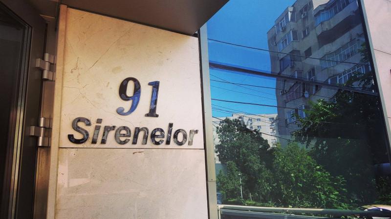 Compania Land of Web și-a deschis un birou în București