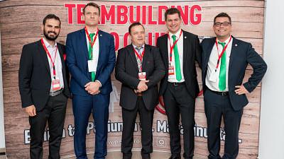 Comunitățile din Bacău sprijinite pentru al doilea an consecutiv de PENNY Market și Habitat for Humanity România