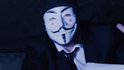 Calin Ionescu (aka Rimaru) pune pe versuri episodul #metoo: Cu toti gresim la modul anonim / Dar vrem sa ne pastram mastile ca sa nu platim