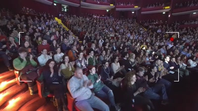 [Silver FIBRA / Brand Promotions @ Premiile FIBRA] Vanilla Skype, The Audience Casting / Vanilla Skype / MullenLowe Romania