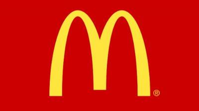 """""""Mi-e poftă să fac bine"""" între 20-26 noiembrie împreună cu Fundația pentru Copii Ronald McDonald"""