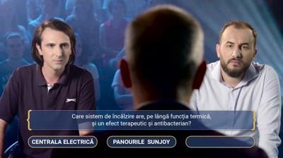 Helvetic Sunjoy - Spot tv_3