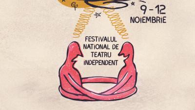 Premiere, efecte speciale, spectacole muzicale și provocări pentru artiștii independenți la FNTi 5