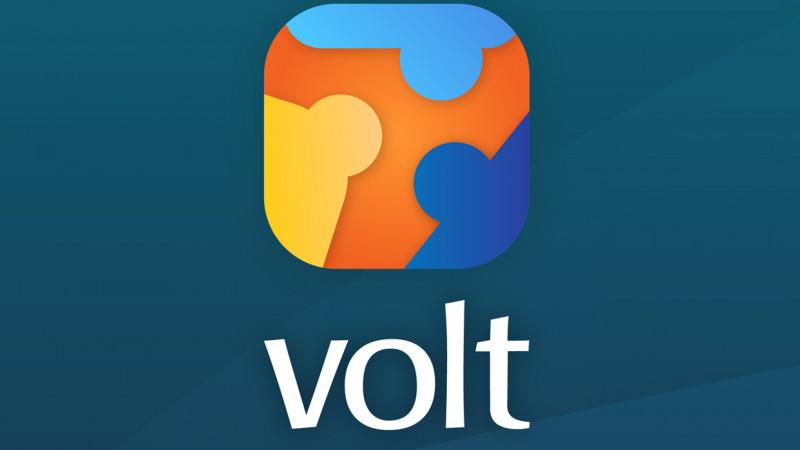 Volt Finance, în parteneriat cu Libra Internet Bank și Mastercard, lansează VOLT, prima aplicație de transfer de bani în sistem Peer-2-Peer din România