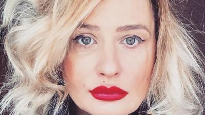 """[Nu te supara, Facebook] Corina Bacanu: In ceea ce ma priveste, as inlocui termenul de """"influencer"""" cu cel de """"fire starter"""""""