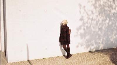 """[Pe culmile lui 2017] Laura Ristea: """"Am exersat din plin arta concentrarii sau cum sa iti vezi de treaba cand in jurul tau este haos"""""""
