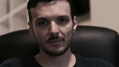 """[Pe culmile lui 2017] Andrei Balan: """"E primul an in care am vorbit mai mult despre continut decat despre aduri"""""""