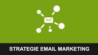 Cum faci Email Marketing eficient, într-o lume 'inundată' de emailuri?