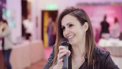 """[Interviurile FIBRA #2] Gabriela Lungu (WINGS): """"Mă sperie lipsa de curaj, rezistența la a face bine, dincolo de bine pentru produs sau brand, bine așa, pentru societate"""""""