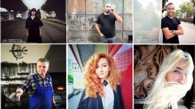 Huawei Romania și Echipa de PR încheie anul în forță: 3 premii pentru campania The Face of Romania