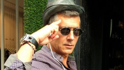 Arena Bucătarilor din unghiul producției audio-video. Lucian Marinescu (Happening Media): Suntem o companie care creează, produce și promovează doar Creative & Branding TV