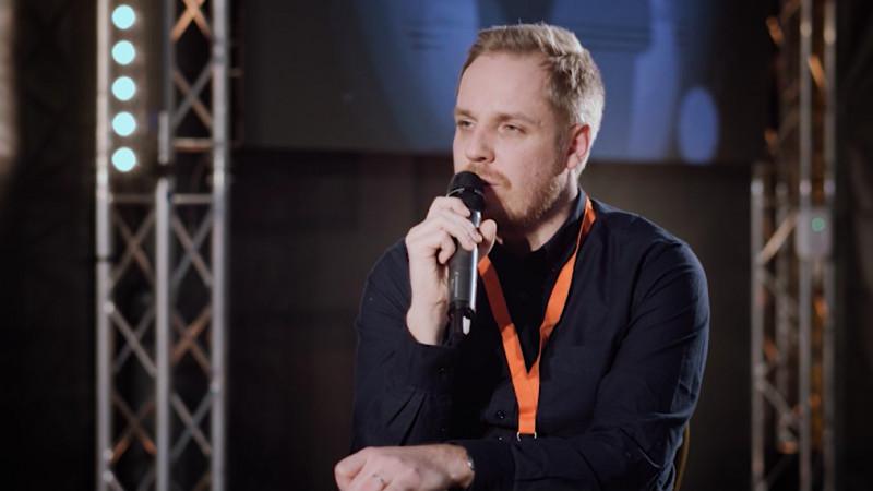 """[Interviurile FIBRA #2] Jussi Pekkala (hasan & partners): """"Aveți multe glume în reclame"""""""