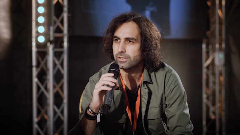 """[Interviurile FIBRA #2] Levan Lepsveridze (Leavingstone): """"Principala provocare e să arăți și să demonstrezi că și brandurile mici, din România sau Georgia, pot să inspire"""""""