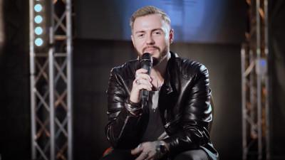 """[Interviurile FIBRA #2] Matei Curtașu (GMP Advertising): """"Să fii un fel de monday morning meeting la Droga și să zică: uite mă ce au făcut ăștia în România"""""""