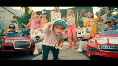 OLX.ro - Indemnizatia de #bebebine