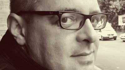 [Nu te supara, Facebook] Patrick André de Hillerin: Postacii, care au devenit ineficienți, au fost înlocuiți de raportaci