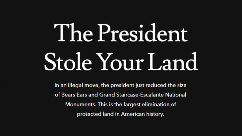 Brandurile în era politică: Președintele fură