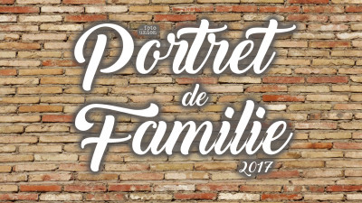 """Hochland se alătură celei de-a șaptea ediții a proiectului """"Portret de Familie"""""""