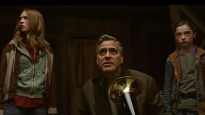 Surpriza Coca-Cola România: filmul din Ajunul Crăciunului difuzat fără pauze publicitare