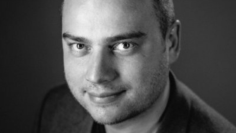 """[Pe culmile lui 2017] Iosif Oprescu: """"Îmi plac brandurile responsabile care se implică în viața comunității. Anul acesta au fost momente în care brandurile au fost solidare cu poporul consumator"""""""