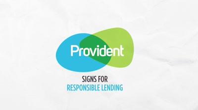 [Shortlist @ Premiile FIBRA] The Financial Awareness Test / Provident / Jazz