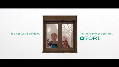 QFORT - What Is A Window?