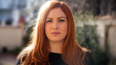 """[Pe culmile lui 2017] Talida Cristea: """"Pentru Romania, a fost despre miscarea #rezist. Pentru femei, a fost despre #metoo. Pentru branduri, despre purpose"""""""