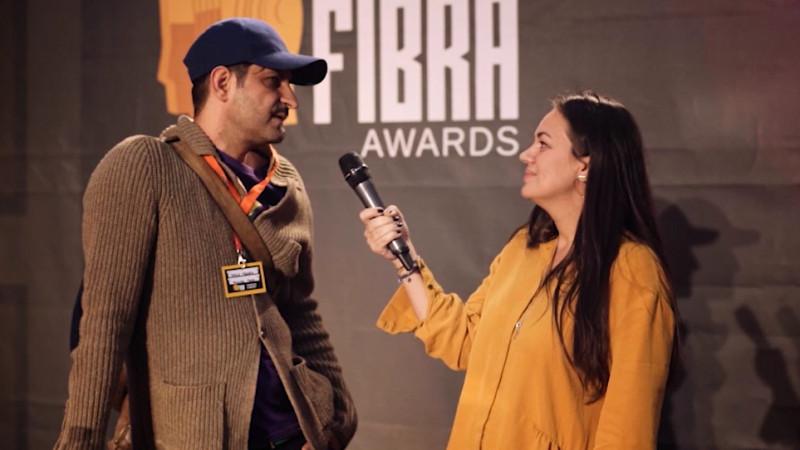 """[Interviurile FIBRA #2] Sorin Trâncă (Friends\ TBWA): """"Ne-a halit digitalul. Noi nu mai știm cu ce ne ocupăm, pe scurt"""""""