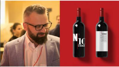 [Pe culmile lui 2017] Razvan Vasiloiu si cele doua Romanii din publicitate: una inteligenta, alta nu